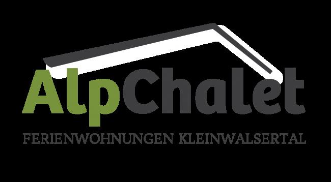 Alp Chalet Kleinwalsertal Ferienwohnungen Kleinwalsertal